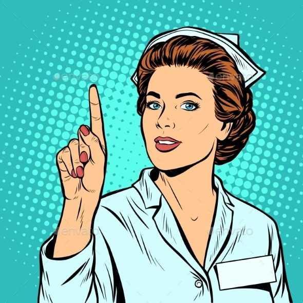 Приглашаем пройти ультразвуковую диагностику в клинике КудровоМед