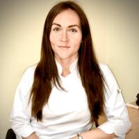 Внимание! В клинике  с 1 июня начинает работать врач дерматовенеролог Борзова Ксения Валерьевна