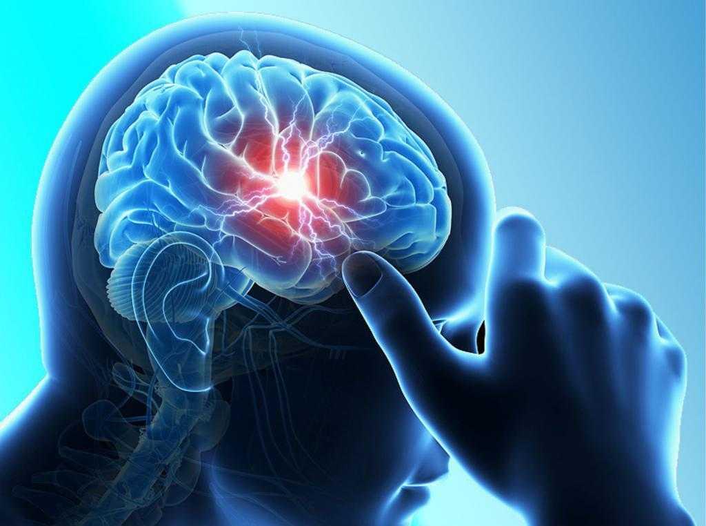 Когда обращаться к неврологу?